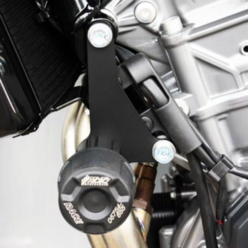 Kit protection GSG Mototechnik - Duke 790 - KTM