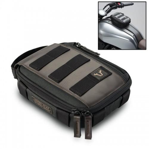 Pochette accessoire SW Motech Legend Gear LA2