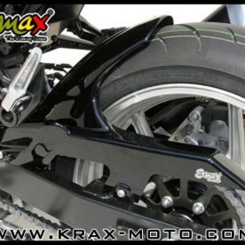 Garde Boue Arrière Ermax 2007+ - Z 750 - Kawasaki