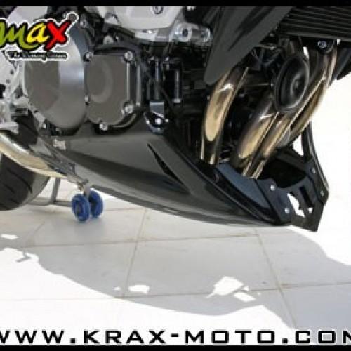 Sabot Ermax 2007+ - Z 750 - Kawasaki