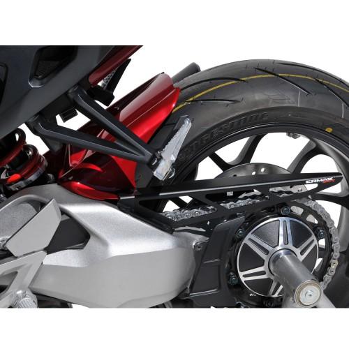 Garde boue arrière Ermax 2018/2019 - CB 1000 R - Honda
