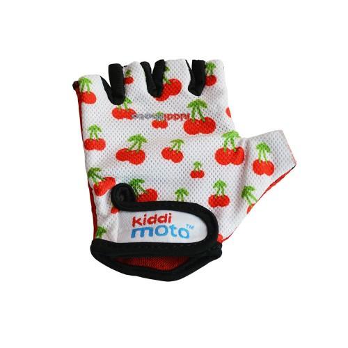 Gants mitaines Kiddimoto Cherry