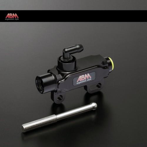 Maître cylindre frein arrière ABM