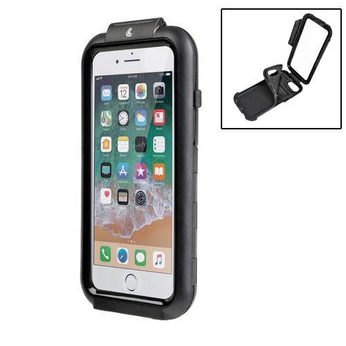 Etui d' I-Phone 6/7/8/X Lampa Opti-Case