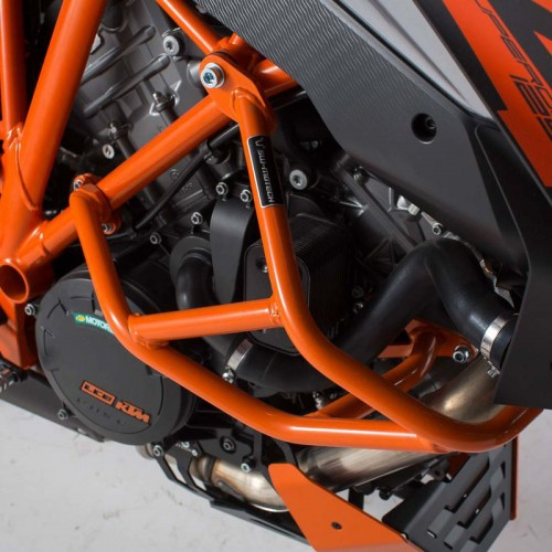 Crashbar SW-Motech - Superduke 1290 - KTM