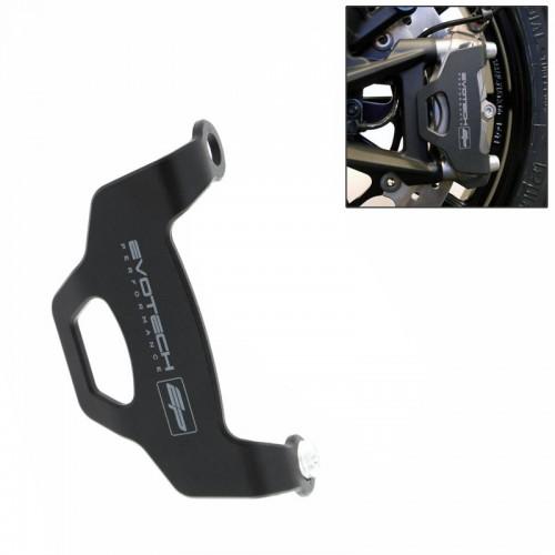 Protection d'étrier Evotech Performance - Scrambler - Ducati