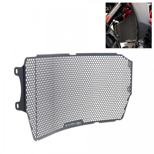 Grille de radiateur Evotech Performance - Hypermotard 950 - Ducati