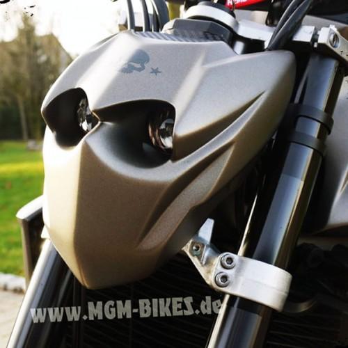 Tête de fourche MGM Bikes LM 670