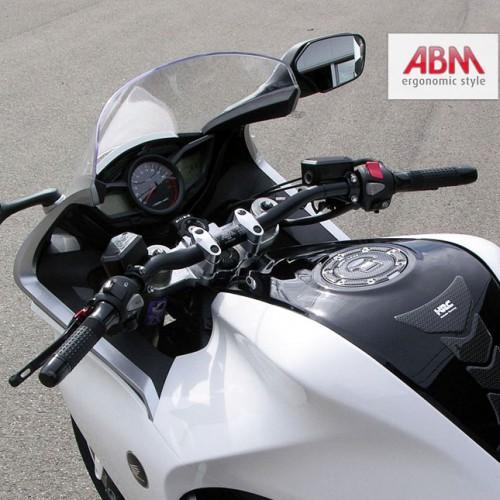 Kit streetbike ABM - VFR 1200 F 2010+ - Honda