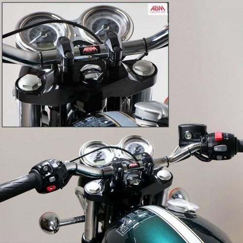 Kit streetbike - Thruxton ABS 2018+ - Triumph