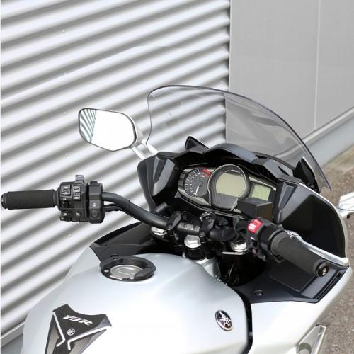 Kit streetbike ABM - FJR 1300 2016+ - Yamaha