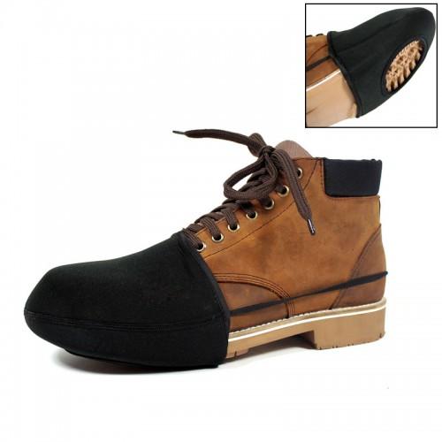Protège chaussure Chaft neoprène