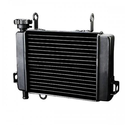 Radiateur type origine - CBR 125 2004-10 - Honda