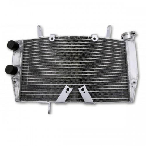 Radiateur type origine Motoprofessional - 848 - 1098 - 1198 - Ducati