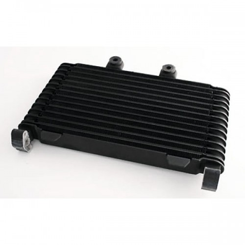 Radiateur d'huile type origine Motoprofessional - Bandit 1200 1996-00 - Suzuki