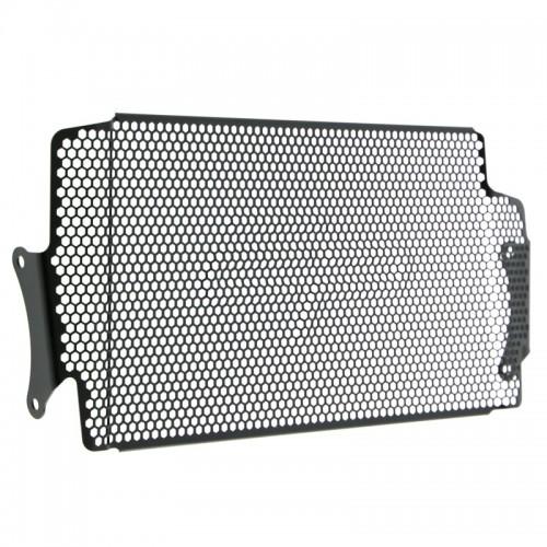 Destockage - Grille de radiateur d'eau - Tiger 1050 Sport 2013+ - Triumph