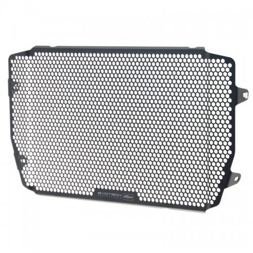 Grille de radiateur d'eau - Hypermotard/Hyperstrada 821 - Ducati