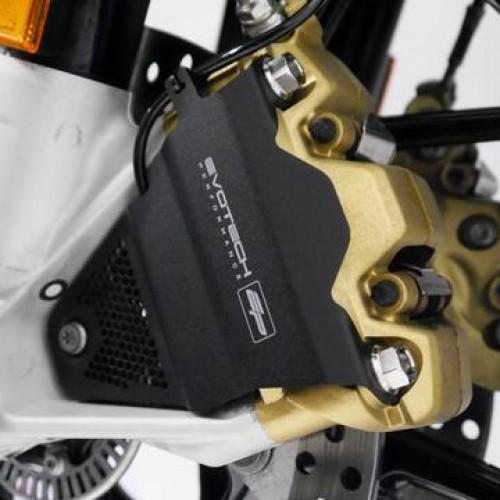 Protections d'étriers Evotech Performance pour Brembo BMW GS (Paire)