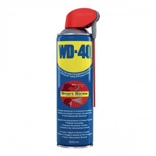 WD-40 Aérosol multifonction 500ml Pro