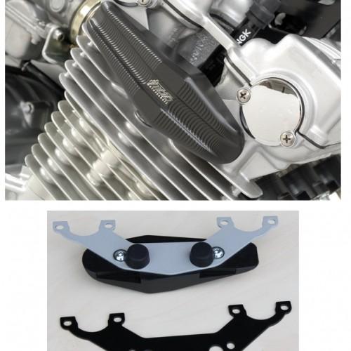 Kit de protection moteur GSG - CBX 1000 - Honda