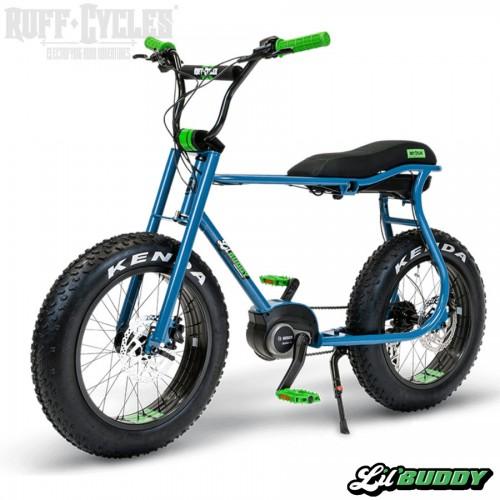 vélo-électrique-ruff-cycles-lil-buddy-ebike-bosch-blue