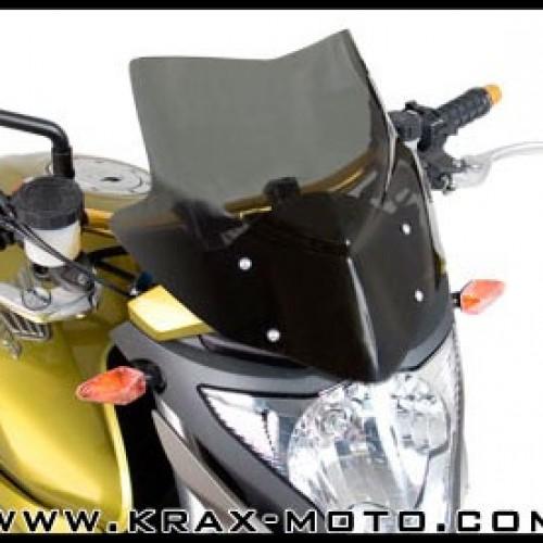 Saute vent Barracuda - CB 1000 R - Honda