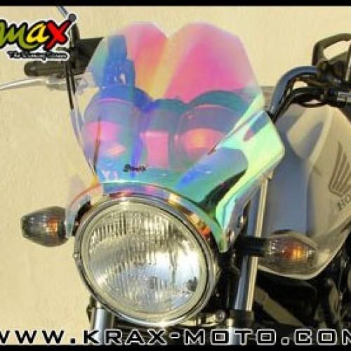 Saute vent Ermax +5cm - CB 1000 R - Honda