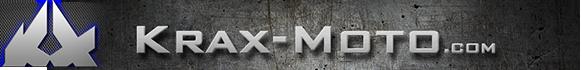 Krax-Moto
